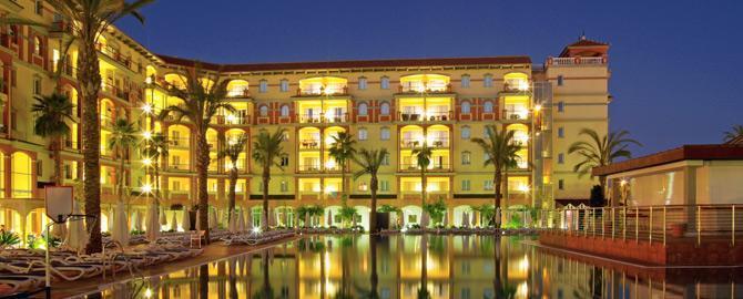 Sector Hotelero y Residencial:  Hoteles, Comunidades de Vecinos, Viviendas Unifamiliares.