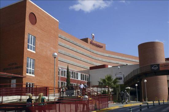 Sanidad:  Hospitales, Quirófanos, Salas Limpias, Centros de Salud, Clinicas Privadas.