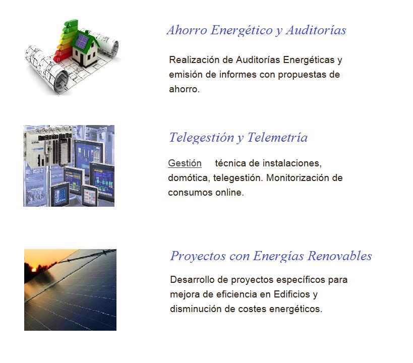paginabuena servicios1
