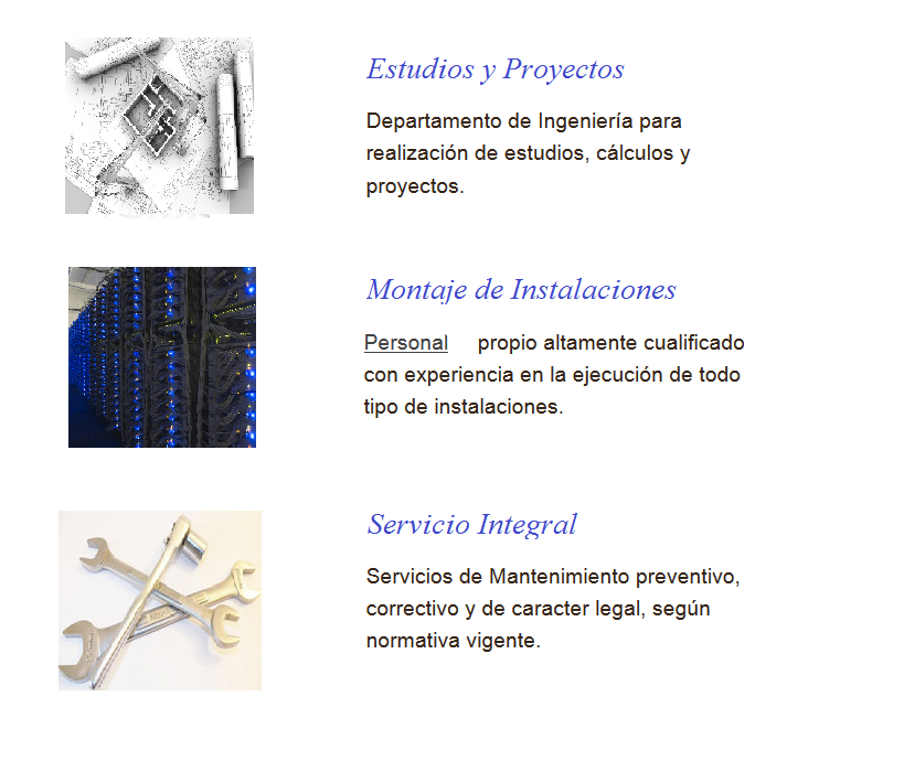 paginabuena servicios2