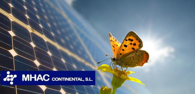 slide-renovables